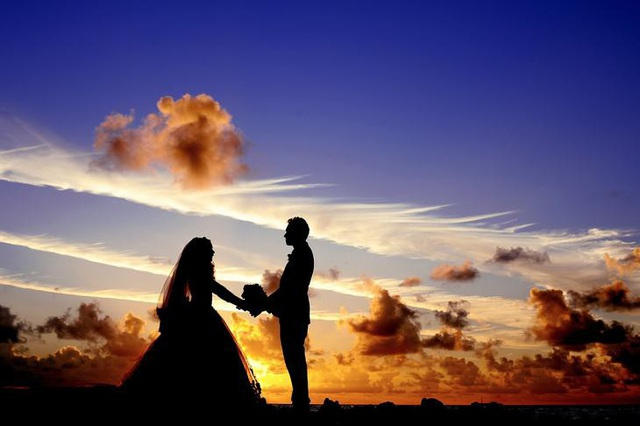90 lời khuyên để có cuộc hôn nhân hạnh phúc - 1