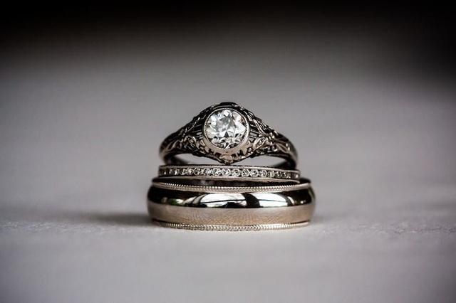 90 lời khuyên để có cuộc hôn nhân hạnh phúc - 2