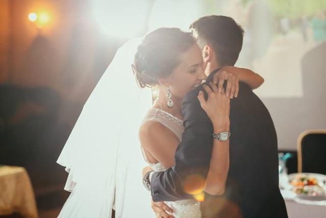 90 lời khuyên để có cuộc hôn nhân hạnh phúc - 4