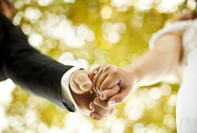 90 lời khuyên để có cuộc hôn nhân hạnh phúc - 5