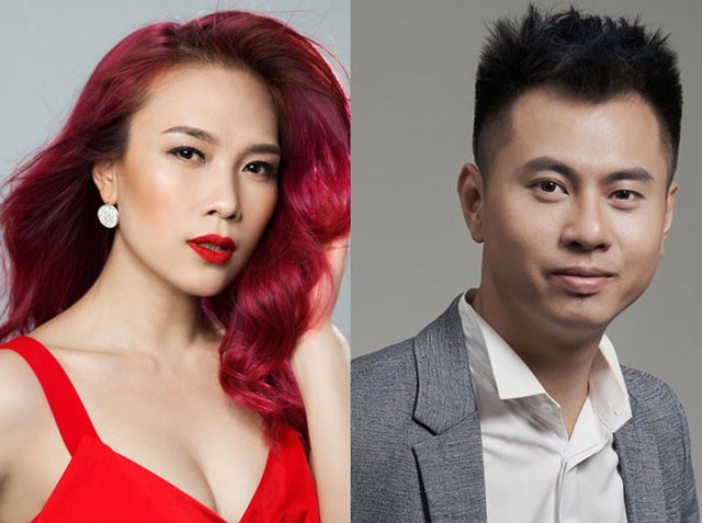 Ca sĩ Mỹ Tâm, Dương Cầm có được vinh danh tại Lễ trao giải Âm nhạc Cống hiến?