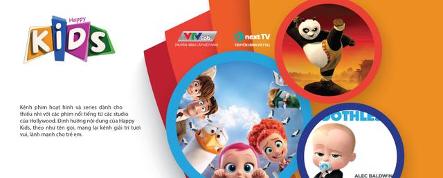 Hàng loạt kênh truyền hình quốc tế đẳng cấp sắp đổ bộ Việt Nam - 4