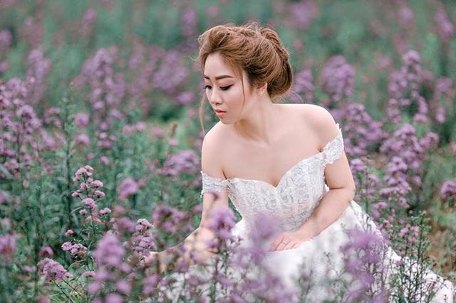 Trương Thúy Quỳnh