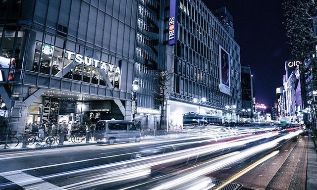 Khởi nghiệp tại Nhật Bản: Nội khó khăn xuất, ngoại trầy trật nhập - 1