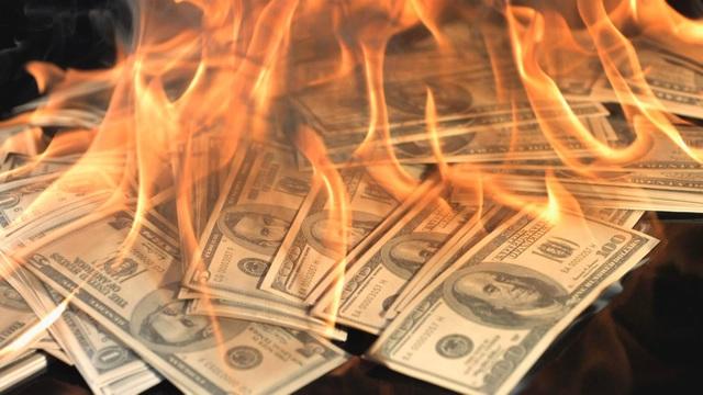 500 tỷ phú giàu nhất thế giới mất 436 tỷ USD từ 26/1 đến nay.