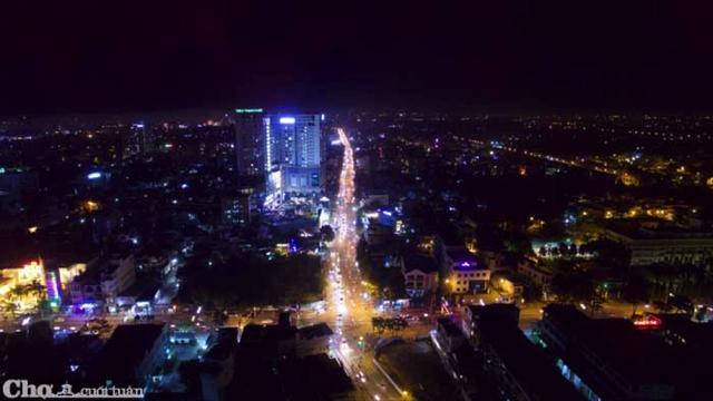 """Biên Hoà đang thay đổi """"chóng mặt"""" với hàng loạt công trình hạ tầng nghìn tỷ đồng - 9"""
