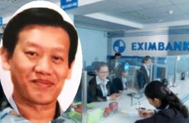 Bộ Công an đã ra quyết định truy nã quốc tế đối với bị can Lê Nguyễn Hưng (SN 1972; quê Bình Dương), nguyên Phó Giám đốc Eximbank chi nhánh TPHCM về hành vi lừa đảo chiếm đoạt tài sản.