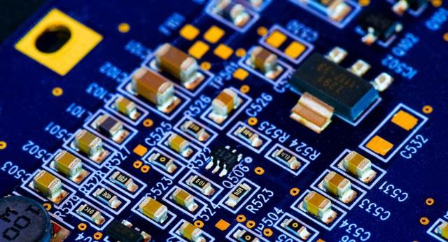 Đã tạo được cấu trúc nano giúp tăng tốc hoạt động của thiết bị điện tử - 1