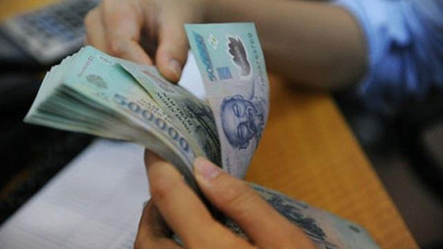 Mức đóng bảo hiểm xã hội tại Việt Nam cao hay thấp? - 1