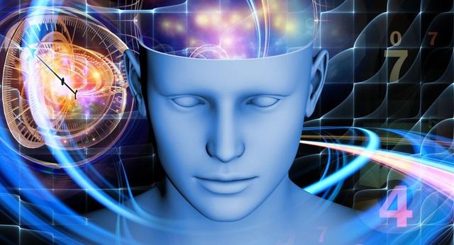 Các nhà khoa học Nga tạo ra trí thông minh nhân tạo dự đoán cái chết của con người - 1