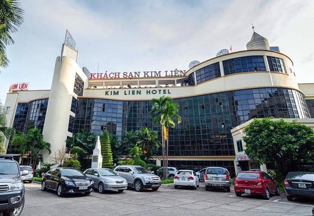 Bầu Thuỵ từng chi tới 1.000 tỷ đồng, trả giá cao hơn 7,4 lần mức giá khởi điểm để sở hữu 52% cổ phần Kim Liên 3 năm trước