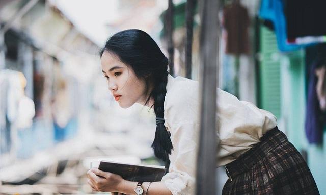 """Kỷ yếu đậm phong cách """"Tháng năm rực rỡ"""" của học sinh Sài Gòn - 12"""