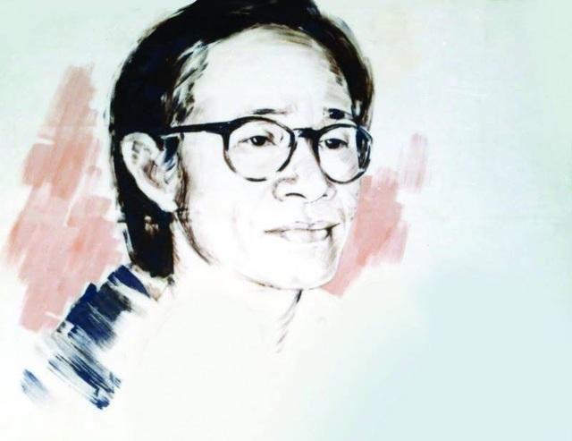Mỗi năm cứ đến ngày mất của cố nhạc sĩ Trịnh Công Sơn thì gia đình, nghệ sĩ và người yêu nhạc Trịnh lại tổ chức nhiều hoạt động để tưởng nhớ ông. Ảnh: TL.