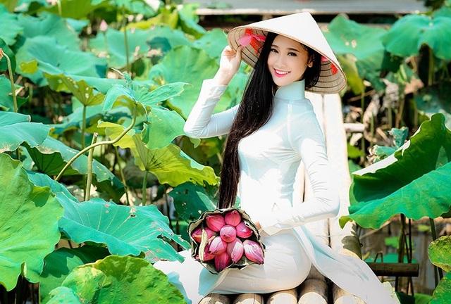 SBD 27 Nguyễn Thị Huyền Trang