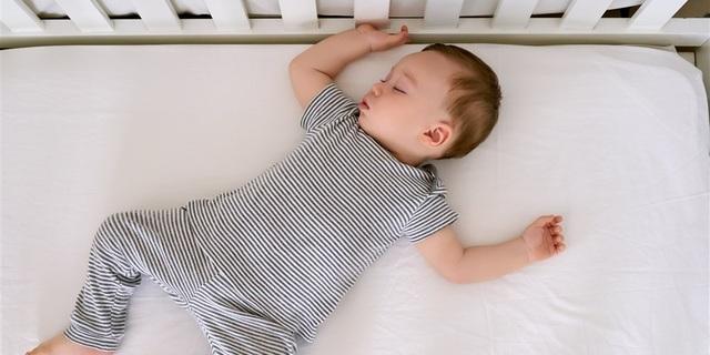 Đột biến gen hô hấp liên quan đến hội chứng đột tử ở trẻ sơ sinh - 1