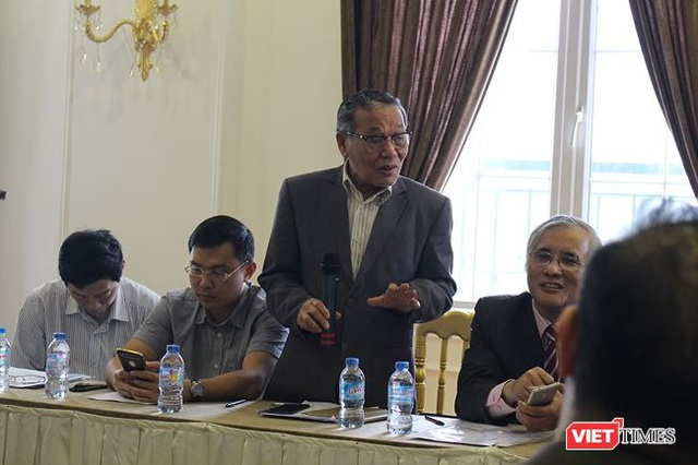 Nhà báo Nguyễn Lương Phán là một trong những Ủy viên Ban chấp hành Hội ủng hộ cao độ việc tái khởi động Dự án Nghĩa trang trực tuyến.