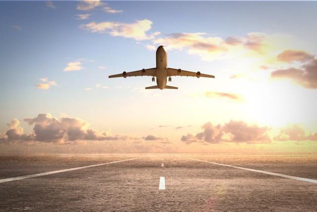 Sự khác biệt giữa chuyến bay thẳng và chuyến bay không dừng? - 2