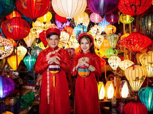 Võ Thanh Hòa kết hôn vào tháng 1/2018, vợ của anh là Mai Bảo Ngọc, sinh năm 1991, là nhân tố mới của làng giải trí. Ngoài việc, từng tham gia diễn xuất trong phim điện ảnh Fan cuồng, đảm nhận vai chính trong các phim truyền hình như Tơ duyên, Lời nguyền, Chuyện của Ren, Ác thú vô hình… Mai Bảo Ngọc còn là một MC khá đắt show và được khán giả truyền hình yêu mến.