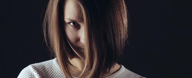 Người tâm thần có khả năng nhận biết những ám chỉ xã hội như những người khác.
