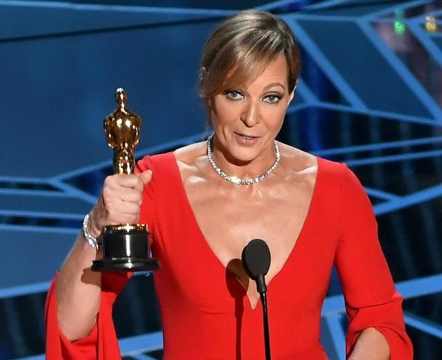 Oscar 2018: Khôngcó nhiều bất ngờ tại các hạng mục quan trọng! - 12