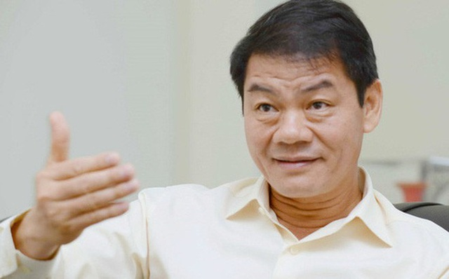 Các chuyên gia kinh tế cho rằng, cần có cơ chế thông thoáng hơn để Việt Nam có thêm nhiều tỷ phú USD (Ảnh: IT)