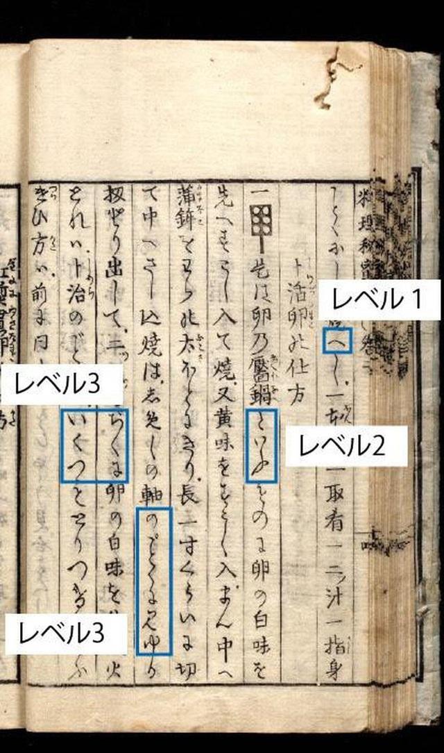 Sản phẩm trí tuệ nhân tạo của 2 chàng trai Việt đọc được tới 96% số ký tự đơn, và 88% số bộ ghép gồm 3 ký tự của bộ chữ Hiragana cổ.