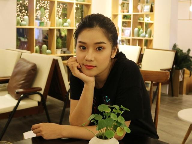 Ở tuổi 23, Hoàng Yến Chibi là một trong số những nghệ sĩ trẻ tuổi sở hữu khối tài sản không nhỏ nhờ hoạt động nghệ thuật chăm chỉ.