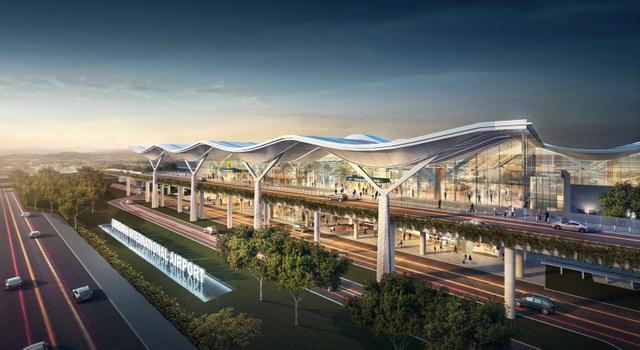 Bất động sản Cam Ranh 'dậy sóng' đón đầu hạ tầng hàng không - 2