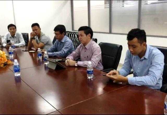 Ford Việt Nam bị khách hàng kiện ra tòa vì nghi xe bị lỗi hộp số - 3