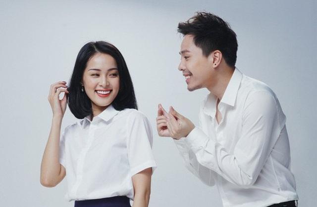 Trong bộ phim Ông Ngoại Tuổi 30 phiên bản Việt lần này, người đẹp Hạ Vi sẽ vào vai nhân vật cô giáo của bé Phương Đông (Coca Gia Bảo) - người khiến cho anh chàng đào hoa Sơn Huy (Trịnh Thăng Bình) phải si mê ngay từ lần gặp đầu tiên.