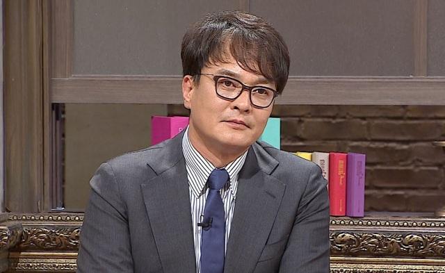 Nam diễn viên Jo Min Ki được cho là đã tự vẫn, ngày 9/3.