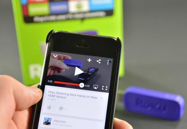 Người Việt dành hơn 4 tiếng xem video trên mạng mỗi ngày - 2