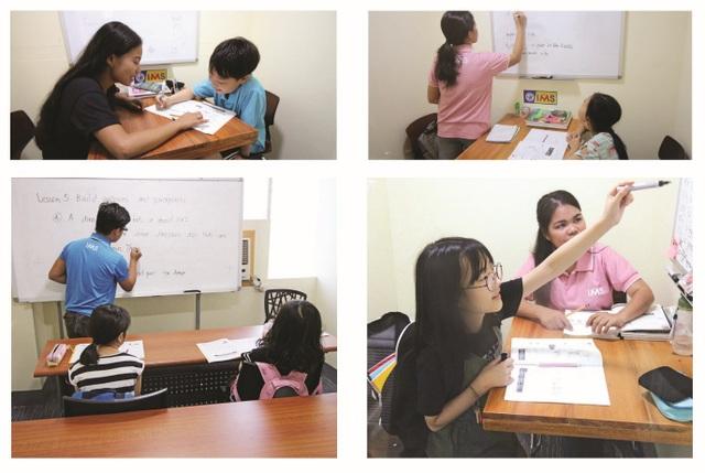 Du học Hè Philippines - Đi để trưởng thành - 2