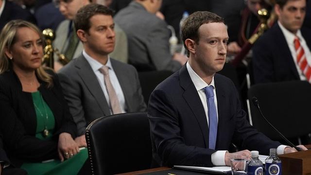 Facebook có thể sẽ có phiên bản thu phí trong thời gian tới?