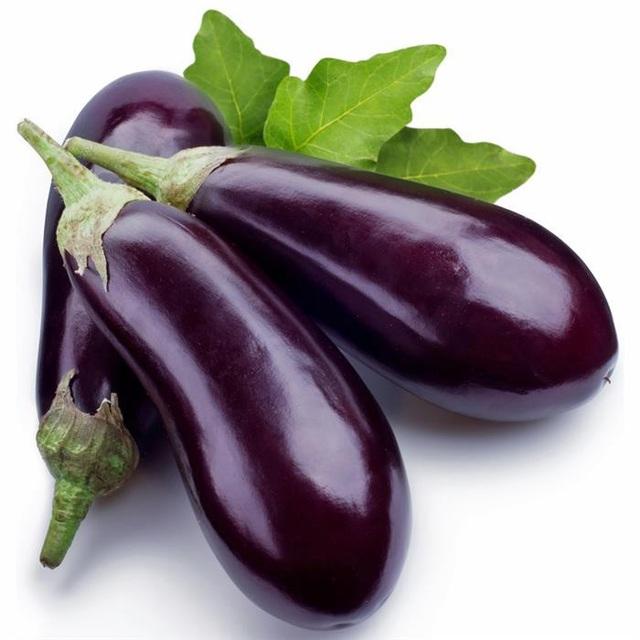 9 lợi ích không ngờ của cà tím - 1