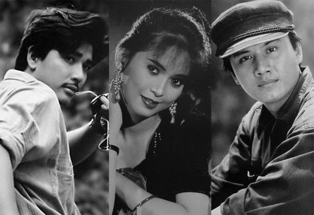 Và đây cũng chính là bộ phim giúp cho diễn viên điện ảnh Lê Công Tuấn Anh, Thủy Tiên, Lê Tuấn Anh trở nên nổi tiếng, ghi dấu ấn sâu đậm trong lòng công chúng yêu điện ảnh.