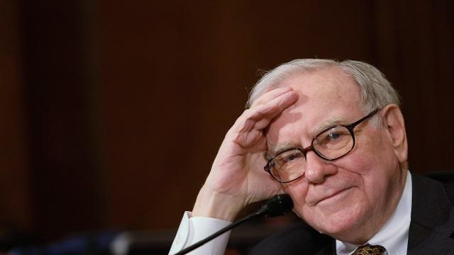 9 nguyên tắc làm giàu của tỷ phú Warren Buffett - 3