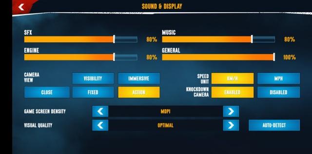 Huawei Nova 3e: Phần cứng mạnh như thế nào? - 4