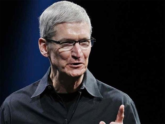 Apple đang nỗ lực siết chặt bảo mật nội bộ, nhằm tránh rò rỉ thông tin sản phẩm trước khi chúng được ra mắt.