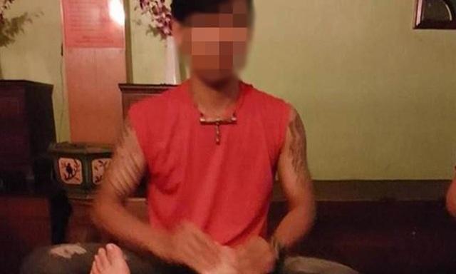 Nam nhân viên massage Thái Lan bị tố cáo tấn công tình dục du khách nữ