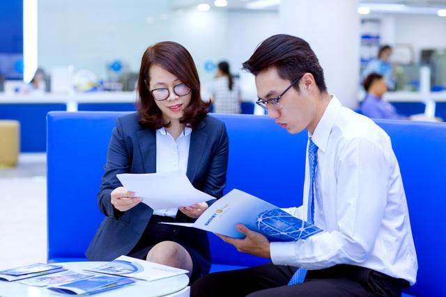 Quỹ đầu tư cổ phiếu năng động Bảo Việt (BVFED): Tăng trưởng 47,5% - 3