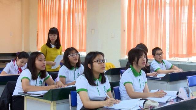 """Phụ huynh hoang mang trước thông tin Trường quốc tế GWIS là """"trường ma"""" - 4"""