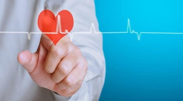 Bị huyết áp cao nên nghe nhạc cổ điển sau khi uống thuốc? - 1