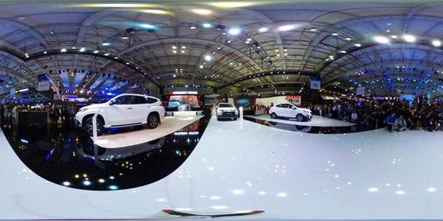 Ô tô Lexus Nhật 900 triệu đồng, Việt Nam gần 3 tỷ đồng: Đắt đỏ thuế chồng thuế - 1