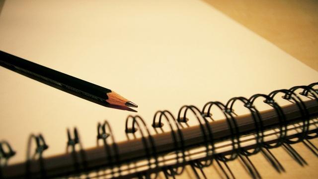 Ba việc cần làm trong 1 phút chuẩn bị [IELTS Speaking Part 2] - 2