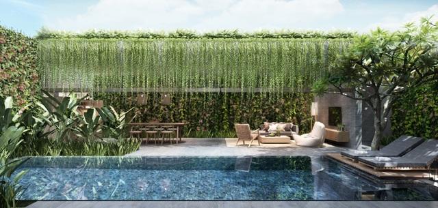 Wyndham Garden Phú Quốc – Biệt thự biển hiếm hoi còn giữ giá trị thực tại tâm điểm Bãi Trường chỉ từ 9 tỷ/căn