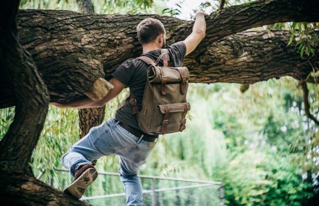 20 quy định kỳ lạ nhất du khách cần biết khi du lịch nước ngoài - 13