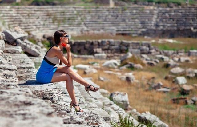 20 quy định kỳ lạ nhất du khách cần biết khi du lịch nước ngoài - 7