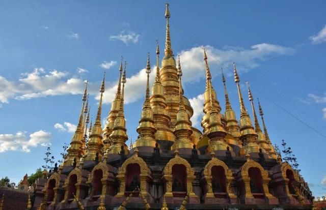 20 quy định kỳ lạ nhất du khách cần biết khi du lịch nước ngoài - 10
