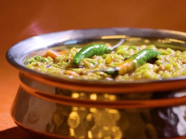 Những món ăn phổ biến ở 20 quốc gia trên khắp thế giới - 15